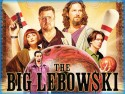 Big Lebowski, The (1998)