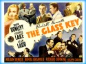 Glass Key, The (1942)
