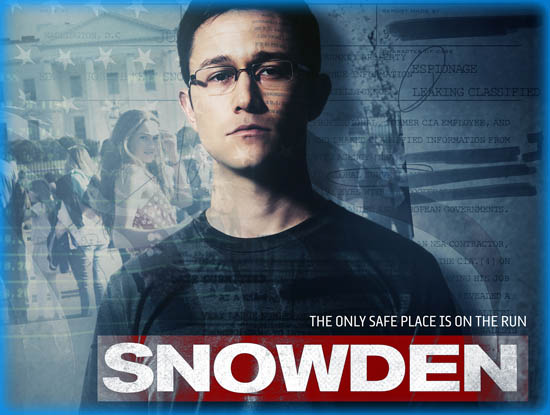 essay snowden Make no mistake: it's been the year of edward snowden  [this essay is a  shortened and adapted version of chapter 1 of glenn greenwald's.