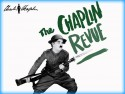 Chaplin Revue, The (1959)