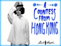 Countess from Hong Kong, A (1967)