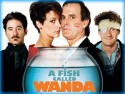 Fish Called Wanda, A (1988)