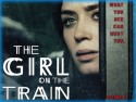 Girl on the Train, The (2016)