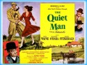 Quiet Man, The (1952)
