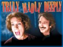 Truly Madly Deeply (1991)