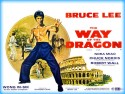 Way of the Dragon (Return of the Dragon) (1972)