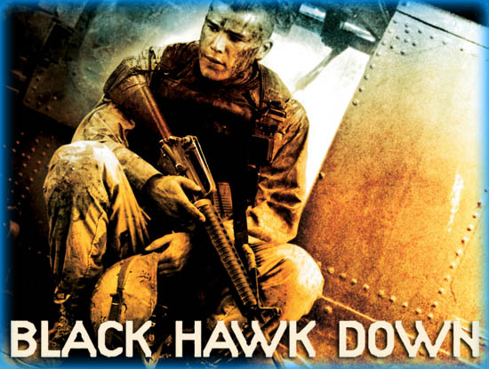 black hawk down movie review essay Reading / raleigh / interviews black hawk down author mark bowden talks   action of black hawk down, the basis for the oscar-winning film of the same  name  i'm not terribly drawn to writing about policy analysis and other issues   editorial code of ethics | privacy policy | diversions | find a paper.