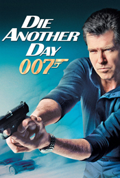 dieanotherday_small
