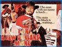 For a Few Dollars More (1967)
