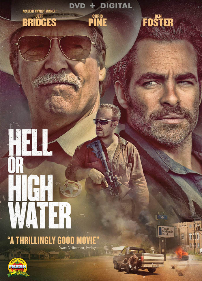 hell_or_high_water_dvd_cover