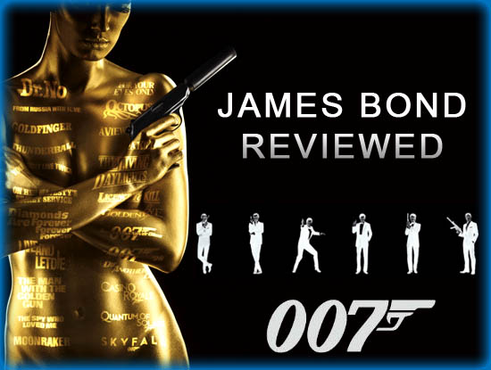 james bond casino royale essay James bond, designated  daniel craig as james bond in casino royale  a fictional character on whom eco had written one of his more famous semiological essays.