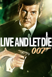 liveandletdie_small