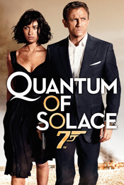 quantumofsolace_small