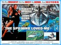 Spy Who Loved Me, The (1977)