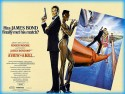 View to a Kill, A (1985)