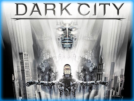 dark city essay The book is a loopy essay lucius ethics superheroes study dark city visual analysis rises.
