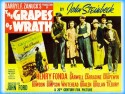 Grapes of Wrath, The (1940)