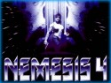 Nemesis 4: Cry of Angels (1999)