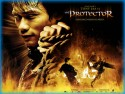 Protector, The (2006)