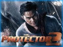 Protector 2, The (2014)