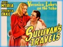 Sullivan's Travels (1942)