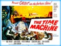 Time Machine, The (1960)