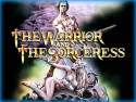 Warrior and the Sorceress, The (1984)