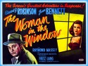 Woman in the Window, The (1944)