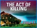 Act of Killing, The (2013)