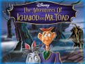 Adventures of Ichabod and Mr. Toad, The (1949)