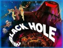 Black Hole, The (1979)