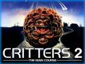 Critters 2 (1988)