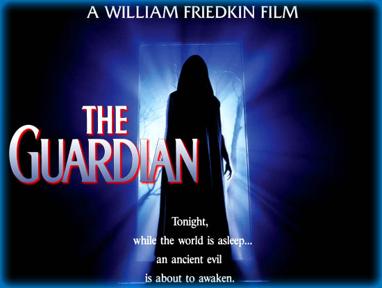 Guardian, The (1990)