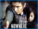 Man from Nowhere, The (2010)