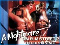 Nightmare on Elm Street 2: Freddy's Revenge, A (1985)