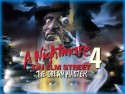 Nightmare on Elm Street 4: The Dream Master, A (1988)