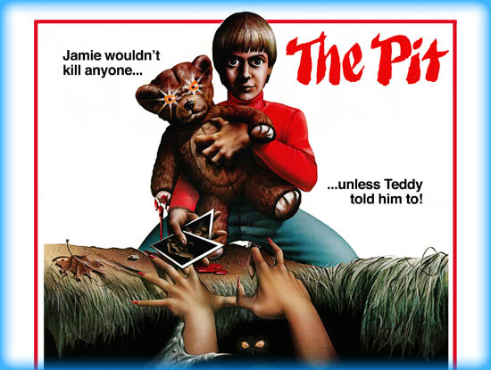 Pit, The (1981)