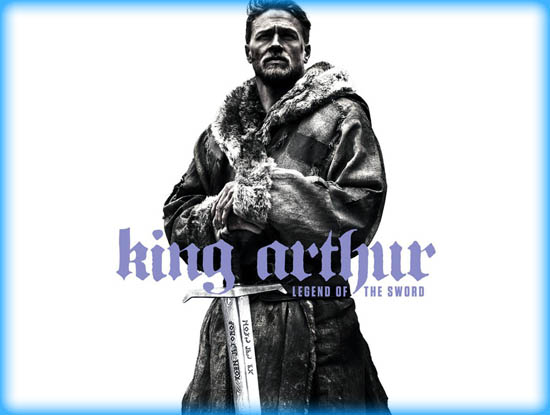 king arthur legend of the sword movie review film essay king arthur legend of the sword 2017