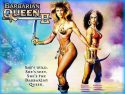 Barbarian Queen II: The Empress Strikes Back (1992)