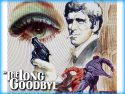 Long Goodbye, The (1973)