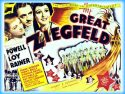 Great Ziegfeld, The (1936)