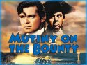 Mutiny on the Bounty (1935)