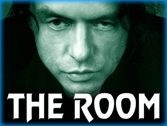 Room, The (2003)