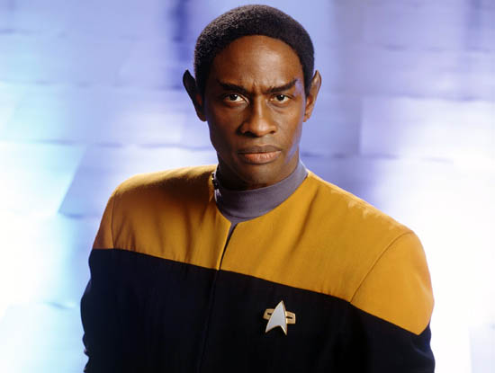 star trek an episode essay Then there's the middle ground, those people who see that the text of the  episodes says friend or brother but who also see that kirk often.