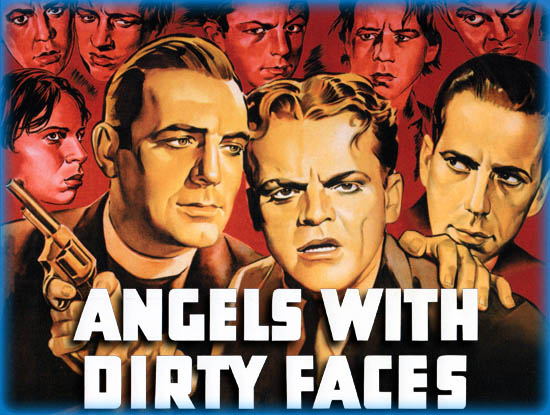 angels with dirty faces film