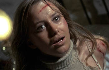 Susan George in Straw Dogs http://gonewiththetwins.com/pages/archive/strawdogs.php