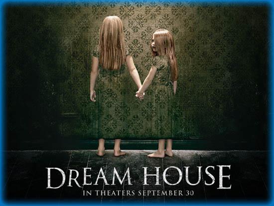 Dreamhouse Film