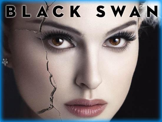 Black Swan 2010 Movie Review Film Essay