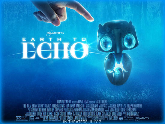 movies that start with the letter e that begin with the letter quot e quot 12239 | earthtoecho