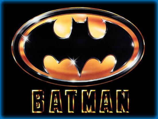 Batman 1989 Movie Review Film Essay